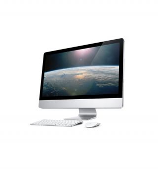 Led Monitor Screen