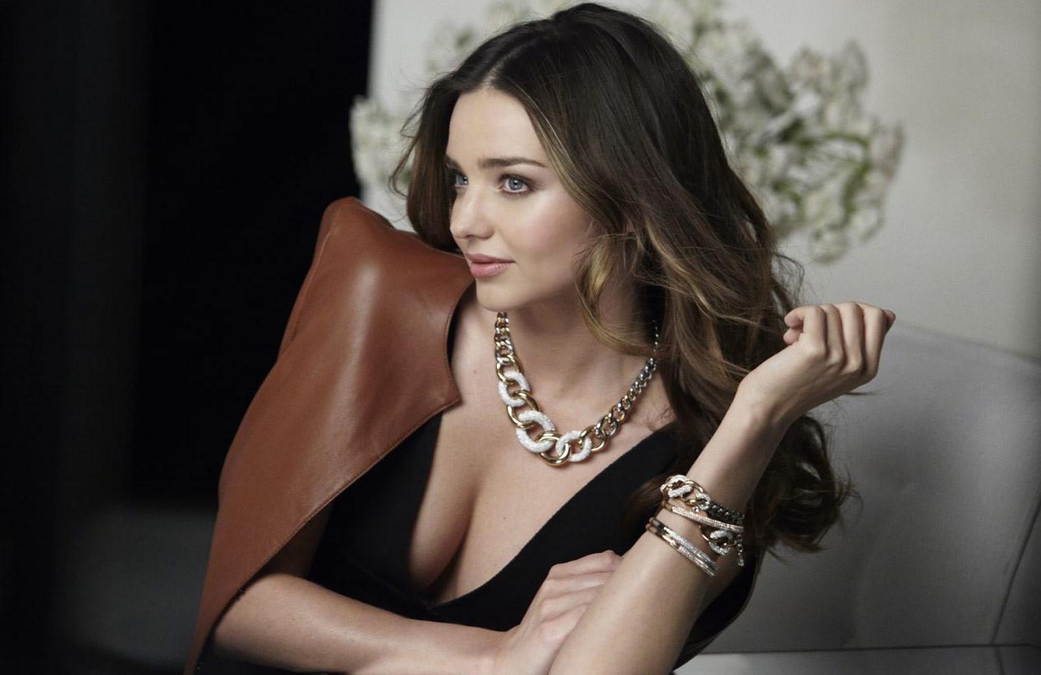 Lorem Ipsum Jewellery World