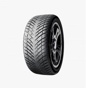 Car Tyres