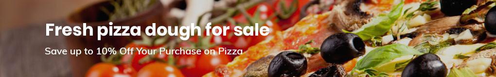 Non veg pizzas